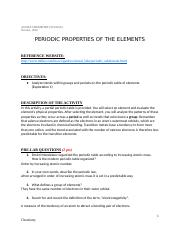 PeriodicTableTrendsLabActivity2.doc (1)