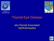 thyroidr