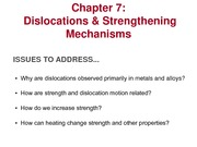 6. Chapter 7_Dislocations_and_strengthening_mechanisms