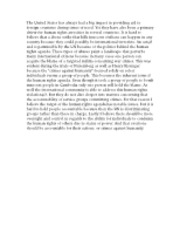 essay about uzbekistan