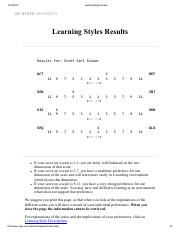 Learning Styles Scales.pdf