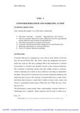 7008203-Consumer-Behaviour.pdf