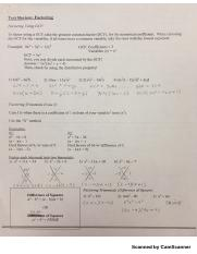 PreCal Review Key.pdf