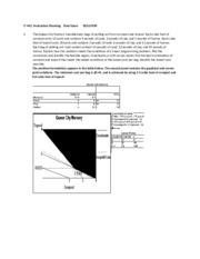 IT442-Final Exam-Solution.docx