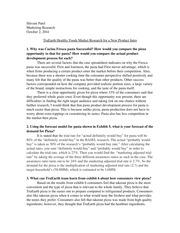 Load balancing in cloud computing thesis pdf