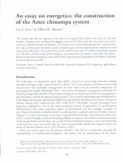 Arco and Abraham-aztec chinampas-2