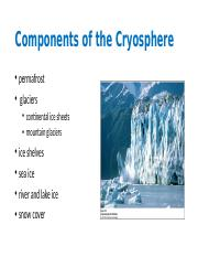 L2A_Components_of_the_Cryosphere