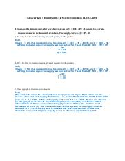 answer_Homework_1.docx.0x8b2pa.partial