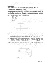 70285_EME2066 Tutorial 2 trim 3 2015-2016.doc