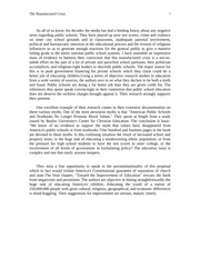 resemblance argument topics 70 best definition essay topics are designed for college and university students  as basic guide and writing tutorial explore this post to learn the.