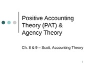 Principal-Agent_Theory_PAT_for_students_-1