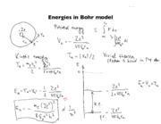 Atomic_and_Nuclear_Models_Part13