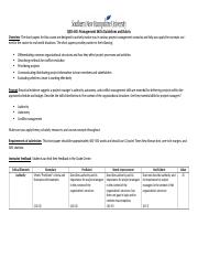 QSO-640_Management_Skills_Guidelines_and_Rubric-1