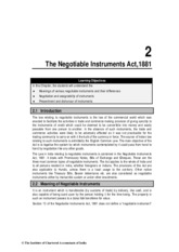 chapter-2-the-negotiable-instruments-act-1881