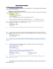 6 h phy student notes Work and Energy Chapter 6 Cutnell (1).docx