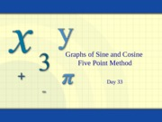 Day_33_Graphing_sine_and_cosine_5_points