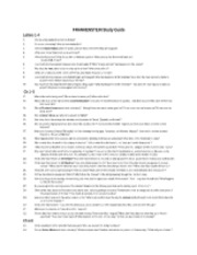 frankenstein study guide questions for students frankenstein study rh coursehero com Frankenstein Study Guide for Questions Frankenstein Study Questions and Answers