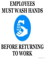 employees-must-wash-hands