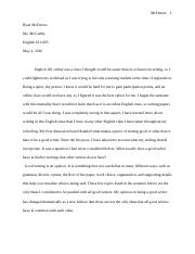Final reflective essay.docx