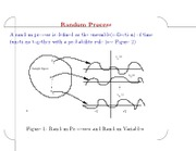 Lecture14_RandProcess2