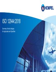 ISO_booklet_20181108.pdf