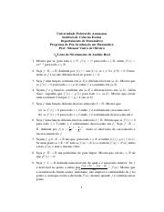 Lista3_Analise_Real.pdf