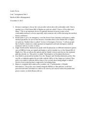 Carrietorres-mom-unit7assignmentpart2.docx