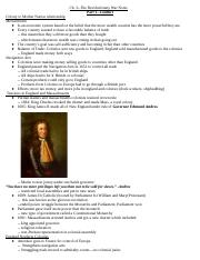 Ch. 3-- Revolutionary War Cut-out Notes.docx