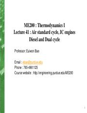 Lecture41_Air standard cycle, IC engines-handout.pdf