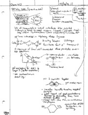 CHEM 452 - Lec Notes 2009-03-30 (Scanned)