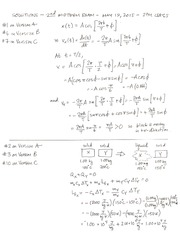 physics_2_midterm_2_solutions_TR2