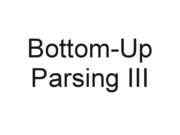 060_Bottom_Up_Parsing_3