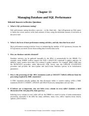 student-ch13-db-performance-tuning-solutions.pdf