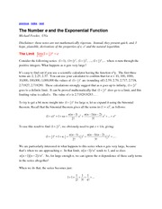 Exponential_Function