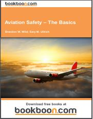 Aviation Safety – The Basics_001