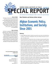 SR383-Afghan-Economic-Policy-Institutions-and-Society-Since-2001.pdf