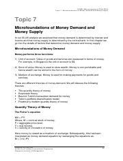 Topic_7_Microfoundations_of_Money_Demand_a.pdf