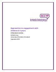 Approaches to Engagement With Children.pdf