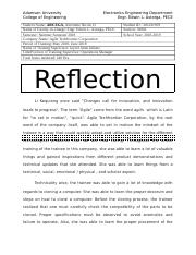Reflection Paper- Finals.docx