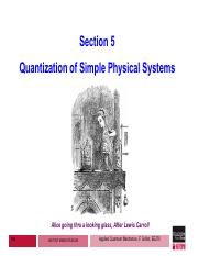 EE270 Section 5 (complete).pdf