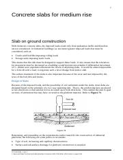 cpccbc5018a_topic3_concreteslabs_463.pdf