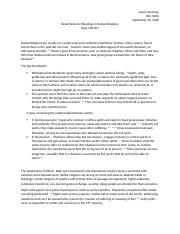 Book Notes for Reading on Native Religions REL 100.docx