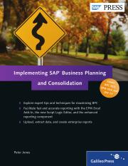 12. Implementing SAP Business Planning and Consolidation v10.pdf