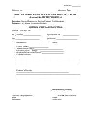 Material  Approval Form.docx