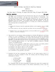 Week 5 Tutorial Solution for Practical Question v2.pdf