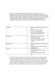 what home is essay marketing management