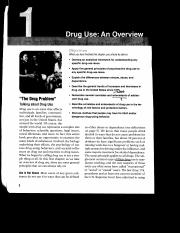 Drugsandbehavior chapters for test 1.pdf
