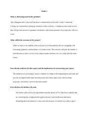 Compare and contrast poem essay outline picture 9
