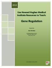 Gene_Regulation_Guide.pdf