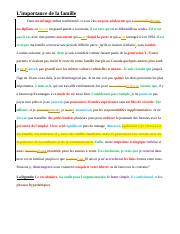 Redaction 2 - Marked Sample.docx